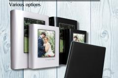 Parent Photobooks