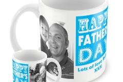 father-s-day-mug